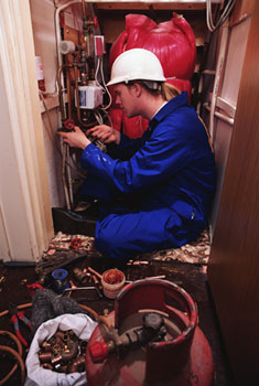Electrician - Contact our electricians in Lakeland, Tennessee, for full service building wiring, remodeling, and electrical services.
